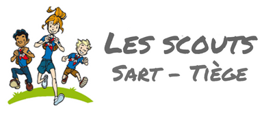 Scouts Sart-Tiège