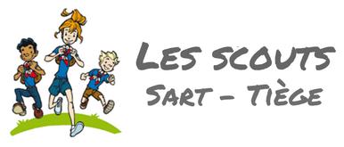 Scouts Sart-Tiège